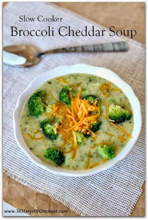 light broccoli cheese soup slow cooker light and gluten free broccoli cheddar soup