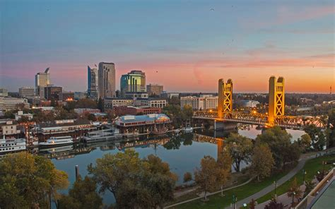 Sacramento Search If You Loved Bird This Insider S Guide To Sacramento Is For You Travel Leisure