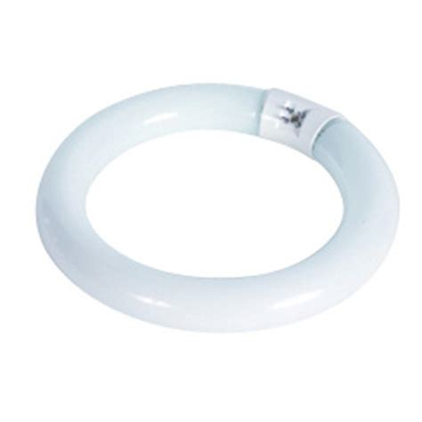 Circular Fluorescent Light Fixtures Fluorescent Lights Circular Fluorescent Lights Circular Fluorescent Light Fittings Circular