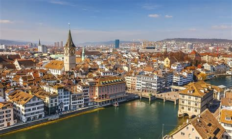 switzerland vacation with airfare from go today in lucerne groupon getaways