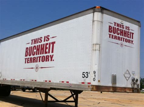 buchheit house springs opening soon buchheit home center coming to house springs