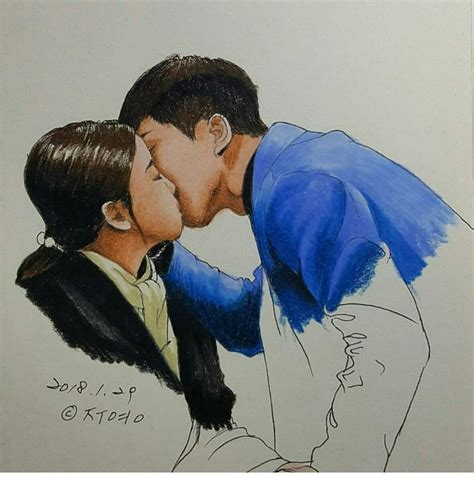 lee seung gi netflix hwayugi akoreanodyssey ohyeonseo leeseunggi view in