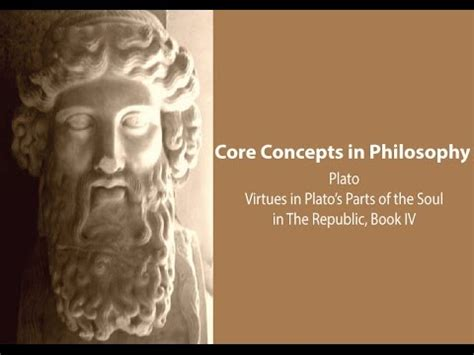 the republic of virtue how we tried to ban corruption failed and what we can do about it books plato on the cardinal virtues in parts of the soul
