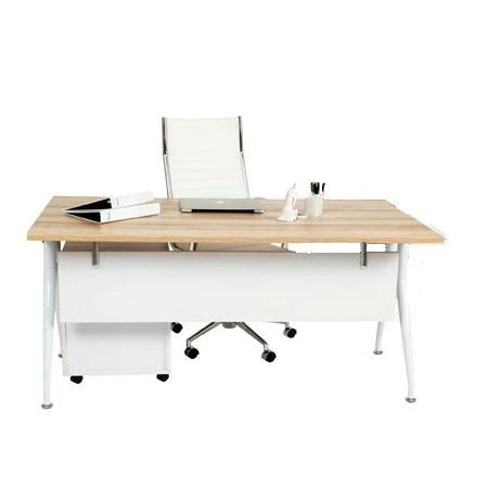 Affordable Office Furniture Affordable Office Furniture Office Furniture Warehouse