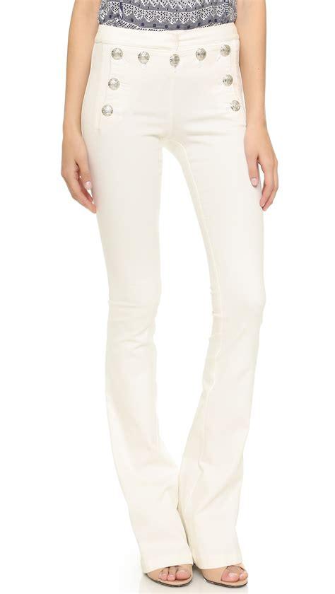 Celana Jily Pant By Galery sailor for celana panjang high waist slim pencil pantsol career