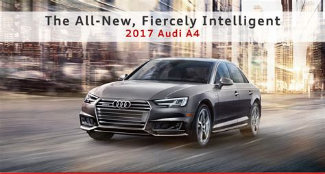 audi dealership md new 2017 audi a4 audi dealership in chevy md
