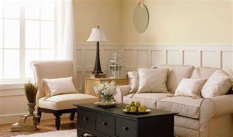 neutral colors could change your living room for the better neutral living room colors living