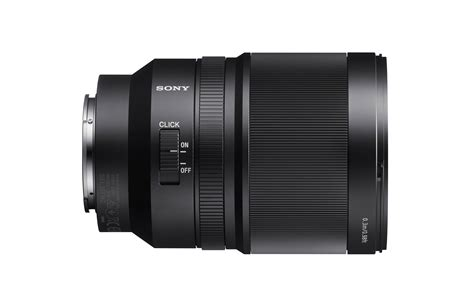 zf2 set layout sony announces pricing availability for four e mount full