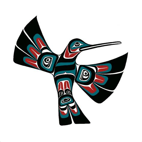 pacific northwest tattoo designs pacific northwest indian designs