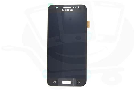 jual lcd samsung j5 j500g fullset touchscreen spareparts
