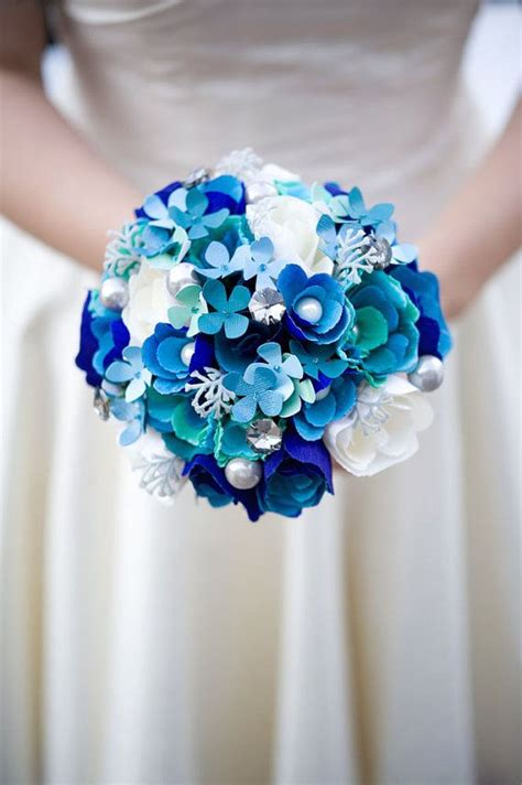 Origami Bridal Bouquet - best 25 origami bouquet ideas only on