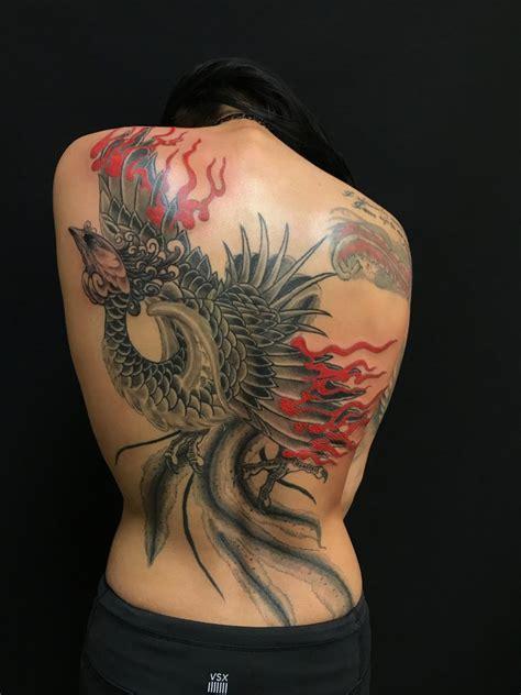 tattoo prices atlanta 848 tattoo studio 23 photos 19 reviews tattoo 1530
