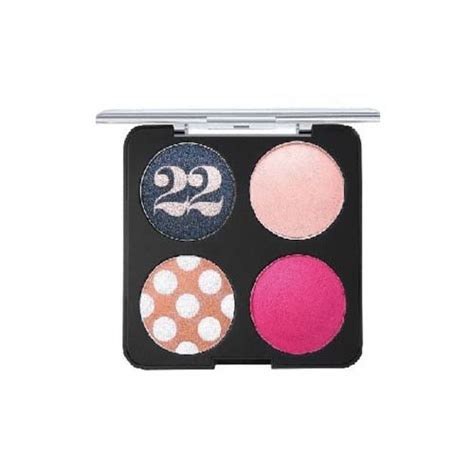 Eyeshadow Kit Viva 130307main jpg