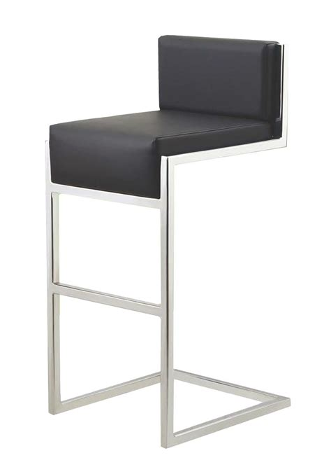Stool Chair Malaysia by Bar Stool Stool Chair End 8 11 2018 5 26 Pm Myt