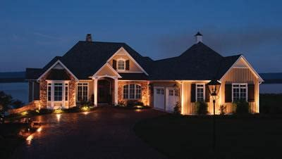 install outdoor garage lights st louis garage lighting is designed with safety and