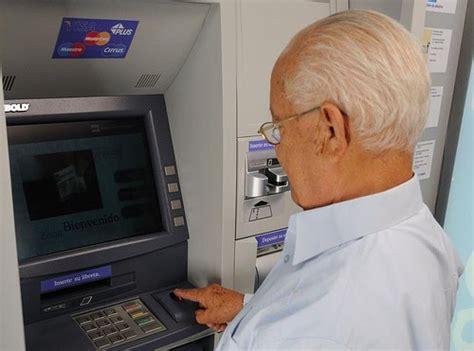 anses asignaciones y tramites jubilados y pensionados como registrar las huellas