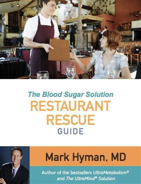 Cleveland Clinic Sugar Detox by Resources Eat Get Thin Dr Hyman Efgt