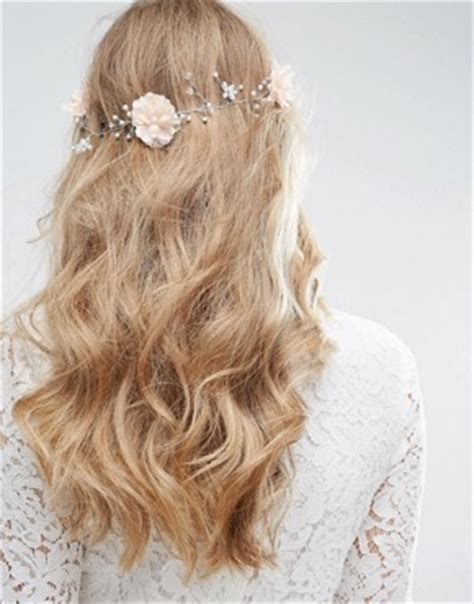 Wedding Hair Accessories Asos by Hair Accessories Headbands Fascinators Asos