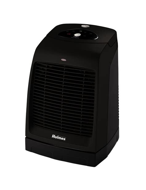 oscillating heater fan home jarden home environment indoor heater hfh5606um sears