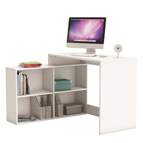 Contemporary Corner Computer Desk Buy Cheap Modern Computer Desk Compare Office Supplies Prices For Best Uk Deals
