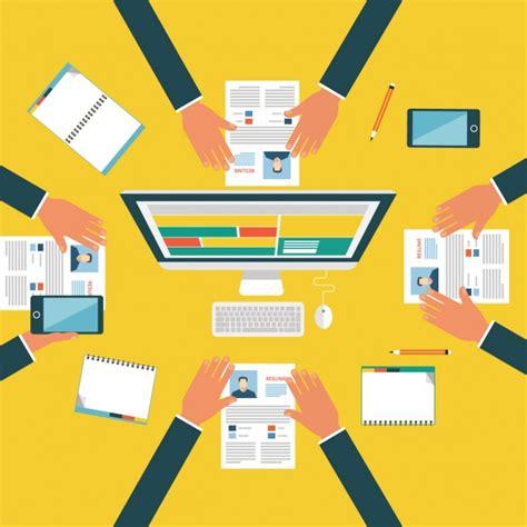 corporate background design vector free download business background design vector free download