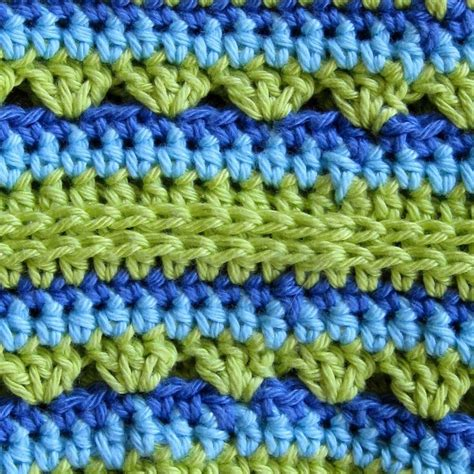 crochet pattern join 17 best images about crochet joining techniques on