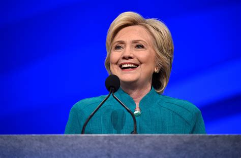 hillary clinton biography pbs what a hillary clinton economy might look like cbs news