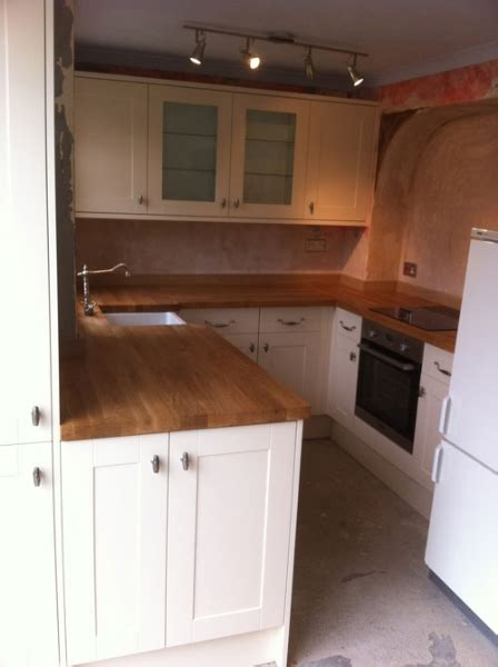 Joinery Northallerton   G M Joinery Services   Bespoke