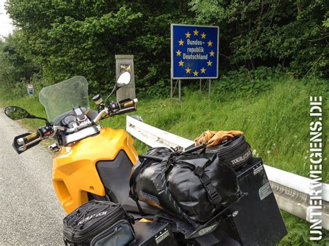 Schwarzwald Motorrad by Index Of Wp Content Gallery Gs Trophy 2013 Reise