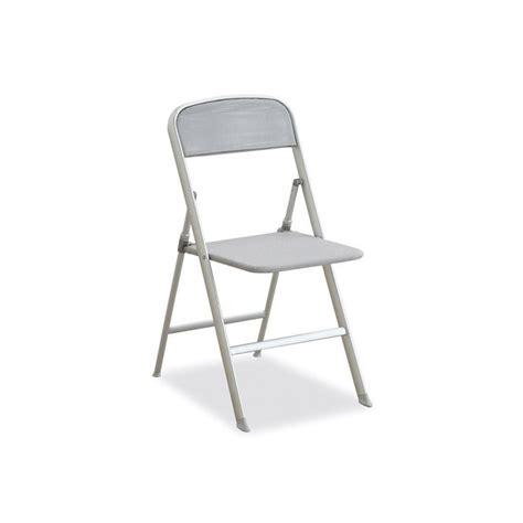 sedie e sgabelli sedie e sgabelli torino calligaris arredamenti traiano