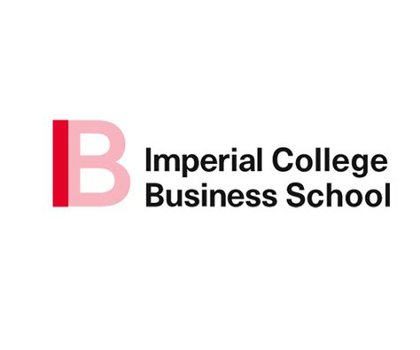 Imperial Mba by 127 Best College Logo Design Inspiration Ideas