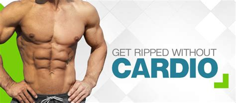 get ripped workout plan without weights eoua