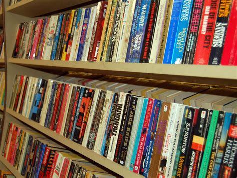 libreria fundacion laboral librer 237 a escarabayu 2 gt flc suma