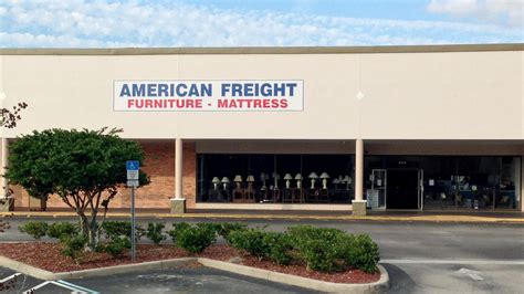 american freight american freight furniture and mattress sanford florida