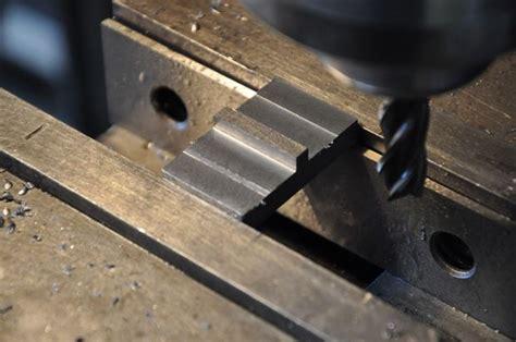 wood pattern duplicator pattern duplicating wood lathe 2