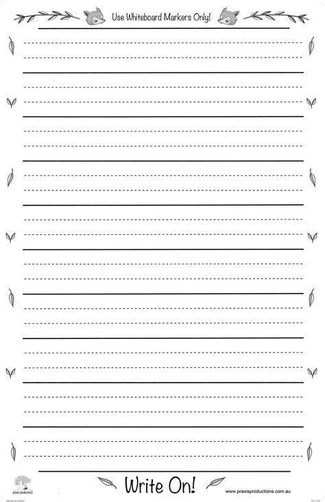 free printable dotted thirds paper write on large laminated dotted thirds chart praxis