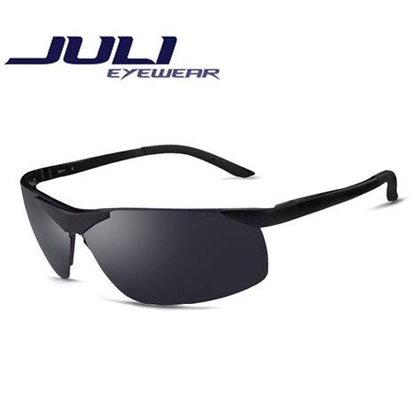 Fashion Sun Glasses juli polaroid sunglasses polarized driving sun glasses