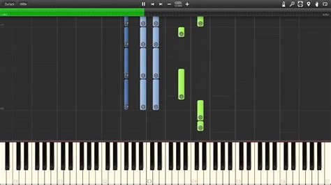 piano tutorial up olly murs maxresdefault jpg