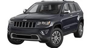 2014 jeep sport 4x4 top auto magazine