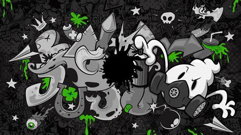 graffiti wallpaper green graffiti wallpaper 18395