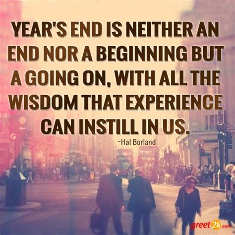 year quotes images  pinterest year quotes eve  year
