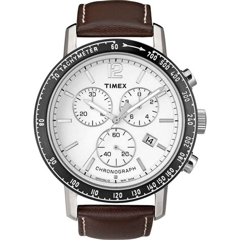 timex watches 2015 humble watches