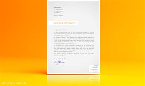 Initiativbewerbung Anschreiben Reiseverkehrskauffrau deckblatt f 252 r bewerbung mit lebenslauf und anschreiben