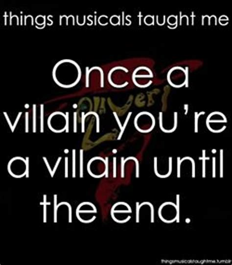 theme quotes in oliver twist 10 best images about quotes on pinterest theater nancy