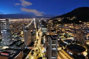 American Car Rental Bogota Medell 237 N Un Ciudad Para Conocer Despacio Alquiler De