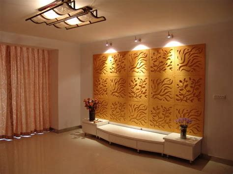3d wall panels india mdf wave board mdf board manufacturer in india mdf board