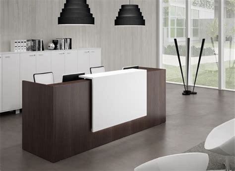 Office Chairs Sydney Design Ideas Office Reception Furniture Office Furniture Affordable Office Furniture