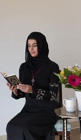 Najma Maxy chic sleeve modest muslim dresses abayas and jilbabs