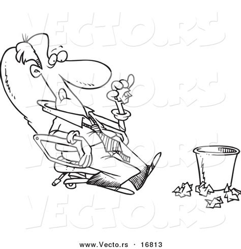 lazy person coloring page gallery for gt lazy person cartoon