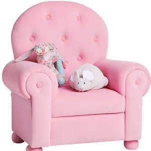 fauteuil fille fauteuil pour chambre fille paihhi